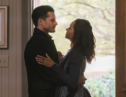 "'The Vampire Diaries' 8x11 Recap: ""You Made a Choice to be Good"""