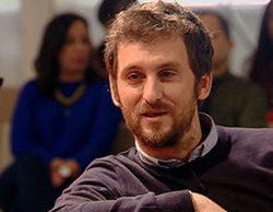 """Raúl Arévalo sobre los Premios Goya: """"Depende de los amigos que tengas y ser mediático"""""""