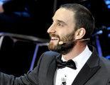 Los Goya 2017 (23,1%) dominan la noche pese a ser la gala menos vista de Dani Rovira