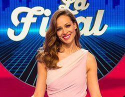 'El gran reto musical': Norma Duval, Pepa Rus y Natalia se enfrentan en el programa del lunes 6 de febrero