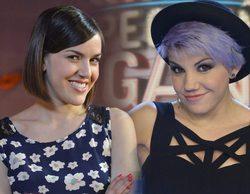 """Angy y Roko, ganadoras de 'Tu cara me suena', cantan la banda sonora de """"La La Land"""""""