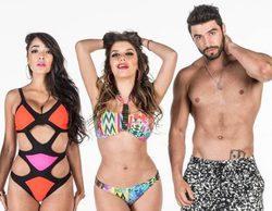 'Acapulco Shore' vuelve a MTV Latinoamérica con su innovadora cuarta temporada