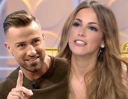 'MYHYV': Rafa Mora se enfrenta a Marta durante su estreno como asesor