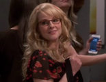 "'The Big Bang Theory' 10x15 Recap: ""The Locomotion Reverberation"""