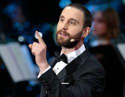 La Academia de Cine denuncia el robo de 30.000 euros en joyas durante la gala de los Goya