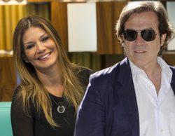 "Pepe Navarro ataca a Ivonne Reyes ('GH VIP 5'): ""Ha vendido a su hijo"""