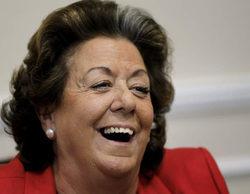 TVE no informa sobre la verdadera causa de la muerte de Rita Barberá