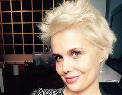 Miriam Sánchez vende sus implantes mamarios en Twitter