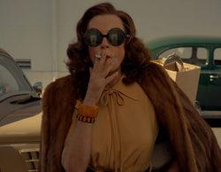 'Feud' llega a HBO España el 6 de marzo en simultáneo con Estados Unidos