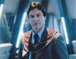 Muere Richard Hatch ('Battlestar Galactica') a los 71 años