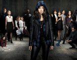 'Orphan Black' anuncia la fecha de estreno de su quinta y última temporada