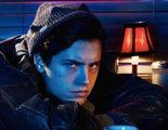 Así ha crecido Cole Sprouse, el hijo de Ross en 'Friends', que participa en 'Riverdale'