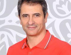 Manolo Lama ficha por Gol para presentar un programa deportivo de sobremesa