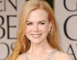 """Nicole Kidman podría protagonizar la adaptación de """"The Expatriates"""""""