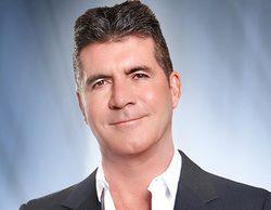 'Got Talent': Simon Cowell rechaza la petición de Santi Millán de más pases de oro