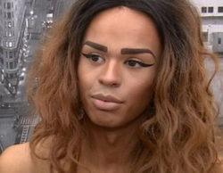 'Britain's Next Top Model' tendrá su primera concursante transexual en la historia de la edición inglesa