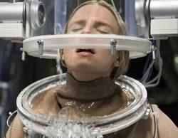 'The OA': Netflix renueva la serie por una segunda temporada