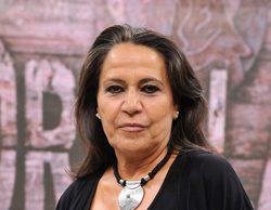 Mari Ángeles Delgado (Madre) se postula como concursante de 'Supervivientes 2017'