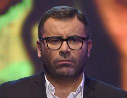 """Jorge Javier pide a Telecinco el despido de Toño Sanchís: """"Yo no le permitiría hacer mal eco de la cadena"""""""
