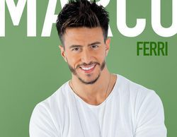 'GH VIP 5': Marco Ferri descubre los comentarios machistas de Alejandro Abad al leer su blog