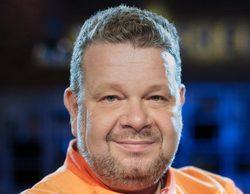 'Top Chef': La cuarta temporada del talent culinario se estrena el miércoles 15 de febrero