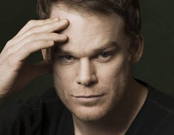 'The Crown': Michael C. Hall ficha por la segunda temporada de la serie de Netflix