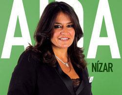 Aída Nízar, cuarta expulsada de 'GH VIP 5'