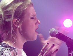 Eurovisión 2017: Levina, la representante de Alemania, acusada de plagio