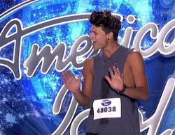 'American Idol' podría regresar a NBC