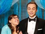 9 lecciones de amor que nos enseñan las series de televisión