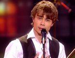 'Objetivo Eurovisión': TVE busca a última hora presencia internacional invitando a Alexander Rybak