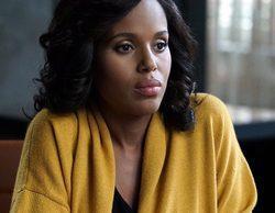 'Masterchef Junior' da un impulso a Fox mientras que las series de ABC empeoran