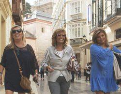 Telecinco desmiente a María Teresa Campos y garantiza la continuidad de 'Las Campos'