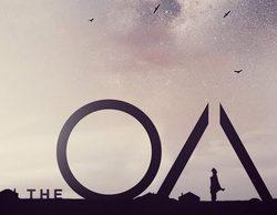 La segunda temporada de 'The OA' y el estreno de 'Iron Fist' y 'Girlboss', próximas novedades de Netflix