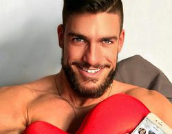 'Supervivientes': Fran Suárez, el enfermero más sexy de España, rechaza participar en el reality de Telecinco
