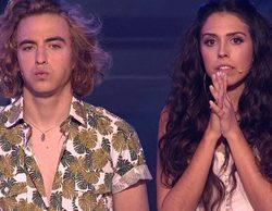 Piden anular la elección de Manel en 'Objetivo Eurovisión' a través de la plataforma Change.org