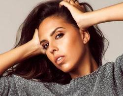'Objetivo Eurovisión': Mirela será la ganadora del concurso, según los usuarios de FormulaTV.com