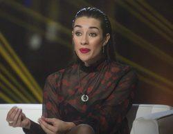 Adara y Pol ('GH 17') hablan de Mercedes Milá, Miguel e Ylenia en su entrevista más polémica