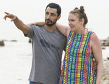 """'Girls' 6x01 Recap: """"All I Ever Wanted"""""""
