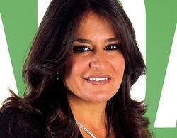 """Aíza Nízar carga contra la """"panda de infelices"""" que están en 'GH VIP 5'"""