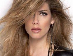 """Roser se muestra tajante: """"No he ido a Eurovisión porque TVE no me dejaría hacer a mi manera"""""""