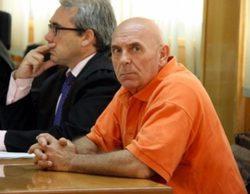'La noche de las mentes criminales' llega a Cuatro con el caso de Ramón Laso