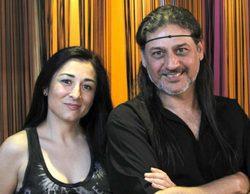 'Objetivo Eurovisión': Camela muestra su apoyo a Maika Barbero en las redes sociales