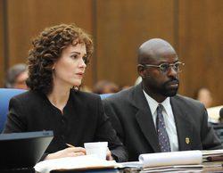 'People v. O.J. Simpson' y 'Night Manager', las series premiadas en USC Scripter Awards