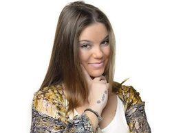 """María Isabel, sobre 'Objetivo Eurovisión': """"Otro año más, antes de empezar la gala, se sabía quién iba a ir"""""""