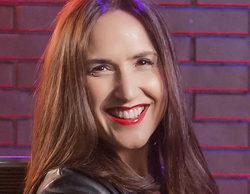 """Virginia Díaz, jurado en 'Objetivo Eurovisión', se defiende de las críticas: """"De tongo, nada"""""""