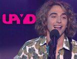 UPYD pide el cese de los responsables de 'Objetivo Eurovisión'