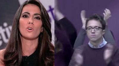 """Ana Pastor acusa al sector de Errejón de esconderse tras la derrota: """"No han querido dar la cara"""""""