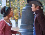 "'The Vampire Diaries' 8x12 Recap: ""What are You?"""