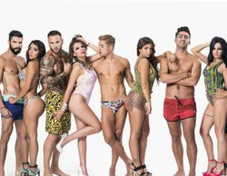 MTV Latinoamérica desmiente la emisión de 'Cartagena Shore', nueva versión de su reality estrella